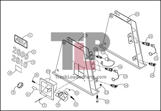 T25088605 Location input speed sensor 2008 aveo furthermore Nissan Kes Diagram likewise RepairInfoMain furthermore 2001 Isuzu Trooper Wiring Schematic further 160851188406. on isuzu transmission diagrams