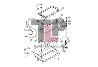 81 Chevy Truck Fuse Box Diagram besides 2009 Chevrolet Silverado 2500 Evaporator And Heater Parts Diagram moreover 0v385 1987 Chevy Truck Cannot Find Fuel Pump as well Gmc Door Parts Diagram further pressor Clutch Not Engaging. on wiring diagram for 1988 gmc sierra