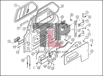 Train Hvac Wiring Diagrams as well RepairGuideContent furthermore RepairGuideContent likewise 25 Hp Kohler Engine Diagram together with P 0900c152800521ea. on wiring diagrams 23 of 27