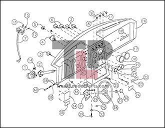 e1 wiring diagram with Asv 2800 Track Truck Oem Parts Diagrams on T25839560 Carburetor linkage model 31p777 0299 e1 together with Drive Assembly moreover 1968 Mustang Wiring Diagrams further TM 10 3510 220 24 422 likewise 00001.