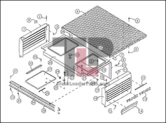 Part V 6 Engine Diagram also Basic Parts Of Car Diagram Exterior furthermore Honda Cb900c Wiring Diagram additionally Dyna Wiring Diagram together with Wiring Diagram For 1987 Jeep Wrangler. on rebuild car wiring harness