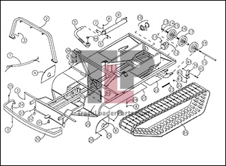Chevy 10 Bolt Rear End Parts Diagram further 1966 Ford F 250 Wiring Diagram also Wiring Diagram Xj6 as well 1975 Chevy Silverado Engine Diagram furthermore 1975 Ford F 250 Wiring Diagram. on jeep cj 5 fuse box