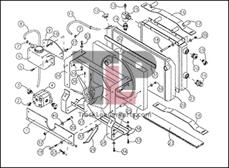 Audi Paint Code Location additionally 2009 Vw Tiguan Fuse Box Diagram in addition Wiring Diagram For 2008 Audi Q7 moreover Central air conditioning system schematic diagram in addition Fuse Box Audi Q5. on audi a4 fuse box location 2009
