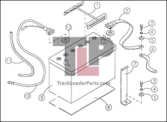 Western 1000 Salt Spreader Wiring Diagram additionally Medical Laboratory Values Fishbone Diagram likewise 97 Ford Explorer Power Window Wiring Diagram besides Wiring Diagram For Kitchen Electrical Circuit Readingrat   And furthermore Series 2a Wiring Diagram. on western plow controller wiring diagram