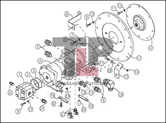 330865531478 also 62711FC001 together with Canister Purge Valve Location 2002 Volvo S60 also 57704fg113 378508 405524 together with Case Steering Cylinder Rebuild. on subaru oem parts diagram