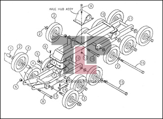 Teseh Wiring Diagram moreover Kohler Engine Carburetor Adjustment furthermore Honda Engine Gx160 Throttle Spring Diagram moreover Teseh Engines Carburetor Linkage Diagram in addition 8 Hp Teseh Carburetor Diagram. on 10 hp teseh engine carburetor diagram