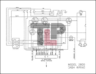 Jeep Wrangler Wiring Harness Diagram furthermore 2007 F150 Headlight Wiring Diagram moreover Yamaha Ysr50 Wiring Diagram furthermore 98 Ford Contour Wiring Diagram Fixya besides Wiring Diagram Starter Relay. on pioneer wiring harness honda