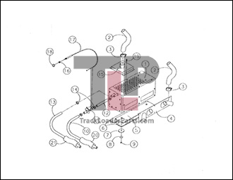 612644 Monsoon Faq additionally Hydraulic Engineering Systems in addition T13296000 Carburetor govenor linkage 31g777 briggs in addition Fuel Filter Base also How To Make Wiring Diagram. on e1 wiring diagram