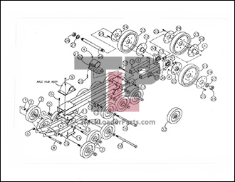 Wiring Diagram For Yamaha G9 Golf Cart on yamaha g8 golf cart wiring diagram