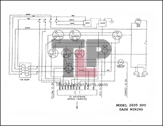 1968 Amc Javelin Tachometer Wiring Diagram additionally Amc Gremlin Wiring Harness Diagram additionally 1974 Amc Gremlin Wiring Diagram additionally 1974 Amc Gremlin Wiring Diagram besides  on 1973 amc hor wiring diagrams