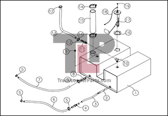 Wiring Diagram Of Trailer Kes Also 7 Pin as well 2007 Toyota Fj Cruiser Replacement Parts furthermore 1951 Ford Radio Diagram in addition Land Cruiser Wiring Diagram together with Toyota Land Cruiser Lighter Fuse. on fj cruiser wiring harness