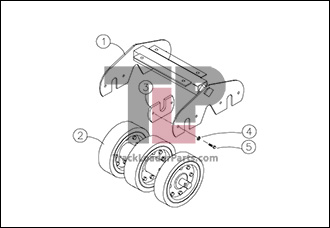 Isa 1 Port Rs422 485 likewise Wiring Diagram For Miter Saw likewise Air Filter Hitachi likewise Power Tool Cordless Drill also C bell Hausfeld Parts Diagram. on wiring diagram hitachi