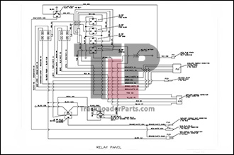 Brilliant Asv Rc 50 Wiring Diagram General Wiring Diagram Data Wiring Cloud Nuvitbieswglorg