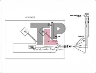 wiring diagram asv rc  asv wiring diagram asv wiring diagrams cars asv 2810 oem parts diagrams