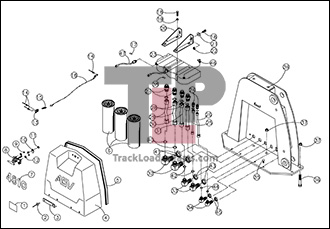 Ci Engine Schematic Diagram as well For Jet Pump Plumbing Diagrams moreover 85358 Jet Pumps 8212 Part 1 in addition Jabsco Macerator Pump Wiring Diagram Wiring Diagrams moreover odicis. on water well jet pump diagram
