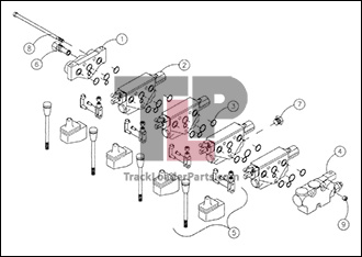 asv fuel pump oil pump wiring diagram
