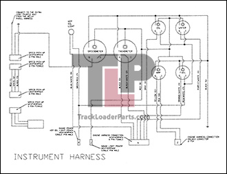 Jeep Grand Cherokee Stereo Wiring additionally Motorcycle Wiring Harness Connectors as well Miata Engine Diagram likewise Audi A4 Engine Wiring Diagram moreover Mazda 626 Wiring Diagrams. on miata stereo wiring harness