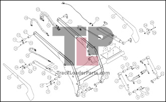 Iso 7638 Wiring Diagram as well Freightliner Wiring Diagram besides Wabco Air Dryer Diagram also Terex Pt 80 Wiring Diagram likewise Sony Ecm 77 Wiring Diagram. on wabco wiring diagrams