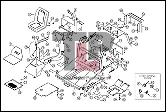 2002 Gmc Sierra Stereo Wiring Harness Diagram on wiring harness for 2012 nissan frontier
