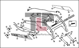 8n Ford Tractor Ignition Wiring Diagram also 1938 Chevy Wiring Diagram moreover 1951 Studebaker Wiring Diagram as well 1950 Ford Coupe Wiring Diagram also Index22. on 1951 ford tractor ignition wiring diagram