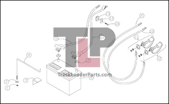 air conditioner wiring diagram asv rc85 with Air Conditioner Wiring Diagram Asv Rc85 on Rc85 Wiring Diagram Air Conditioner furthermore Rc85 Wiring Diagram Air Conditioner likewise Air Conditioner Wiring Diagram Asv Rc85 additionally Indak 5 Pole Wiring Schematic Wiring Diagrams as well Asv Pt100 Wiring Diagram.