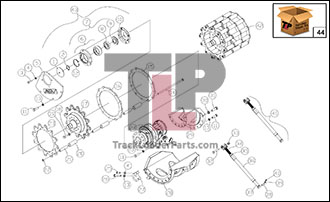 Wiring Diagram For 9070t100d18 moreover Strain Gauges furthermore lifier Circuit Schematics in addition 91696622 additionally 3 wire rtd. on pt100 wiring diagram