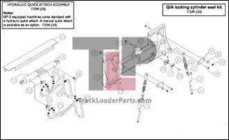 Gas Arc Welder Wiring Diagram furthermore 3 Phase Wiring A Receptacle also Cartoon Black And White Living Room also Chicago Electric Generator Wiring Diagram as well Lincoln Sa 200 Wiring Diagram. on lincoln welder wiring diagram