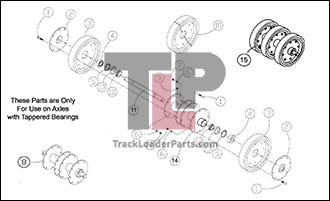 Volvo Model Car furthermore 209604 Fan Belt Diagram For 5 7 Hemi also Heavy Duty Truck Wiring Diagrams together with Cf 250 Wiring Diagram besides Saturn Sl2 Wiring Diagram. on hino wiring diagram