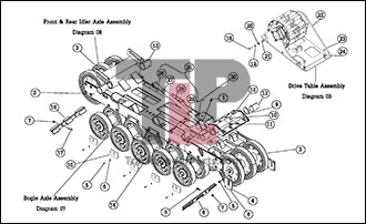 john deere 180 lawn tractor wiring diagram with John Deere X500 Parts Diagram on John Deere X500 Parts Diagram likewise OMGX10782 H011 additionally John Deere Lx172 Wiring Diagram further White Riding Lawn Mower Wiring Diagram further T14396779 John deere stx 30 wiring harness.