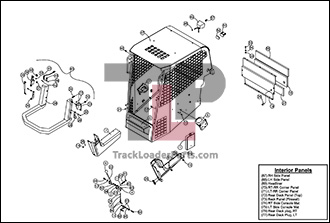 Toro Snowblower Carburetor Diagram likewise John Deere D170 Wiring Diagram together with Toro Snow Thrower Wiring Diagrams as well Small Engine Parts Diagram likewise Toro Snowblower Belt Diagram. on john deere snow thrower schematic
