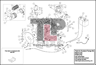 Terex R190T 2 1A Engine terex r190t oem parts diagrams terex hd1000 wiring diagram at mifinder.co