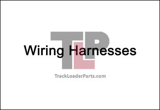 Terex R190T 7 5A Wiring Harnesses terex r190t oem parts diagrams terex hd1000 wiring diagram at mifinder.co